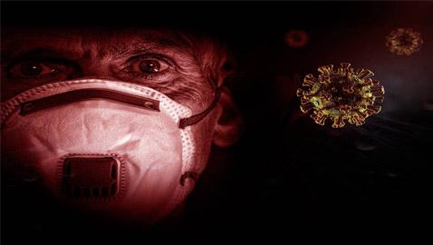 فيروس كورونا يفتك بأوروبا.. تسجيل 200 ألف إصابة بيوم واحد