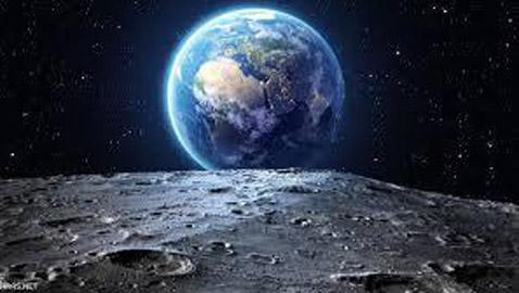أجمل صور الأرض من الفضاء